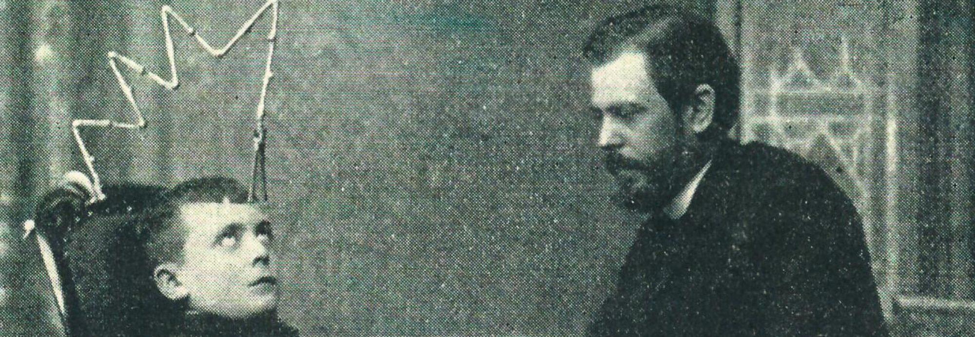 Abdón Sánchez Herrero